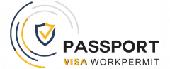 Passport VISA Work Permit