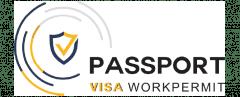 Passport VISA Work Permit